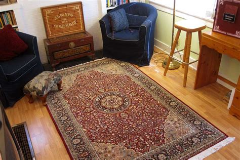 fair trade rugs ten thousand villages ten thousand villages rugs rugs ideas