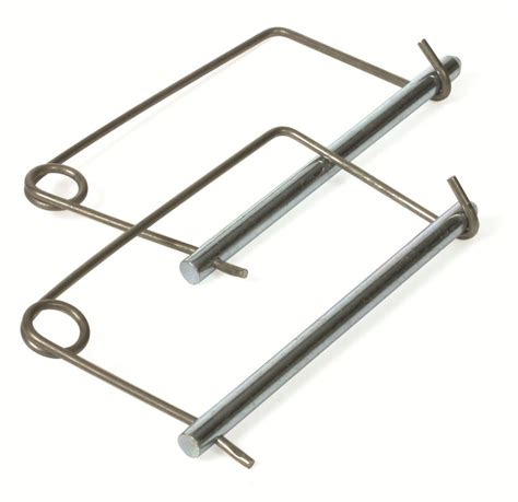 Rv Awning Replacement Parts by Camco Rv Awning Locking Pins For Carefree A E And Omni