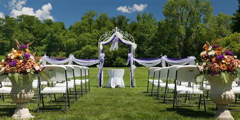 Wedding Venues Galena Il by Wedding Venues Galena Il Mini Bridal