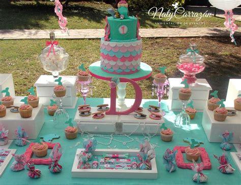 The Mermaid Baby Shower Theme by Baby Shower Mermaid Theme Cimvitation