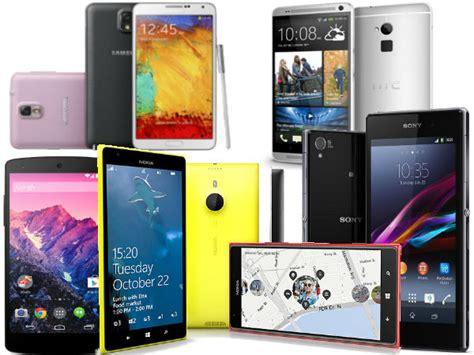 hd display mobile top 10 best smartphones with hd display to buy in