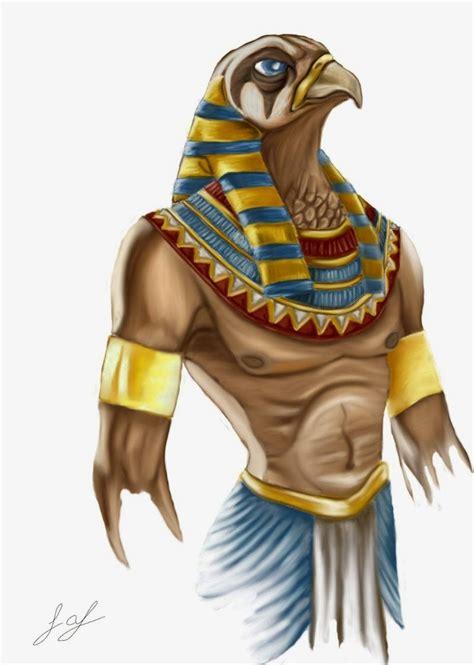 imagenes de dios ra la magia matem 225 tica del ojo de horus taringa