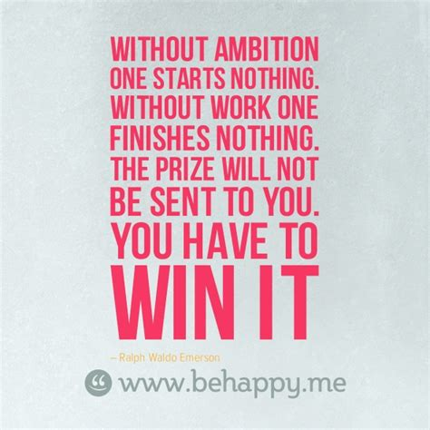 quotes about ambition ambition quotes quotesgram