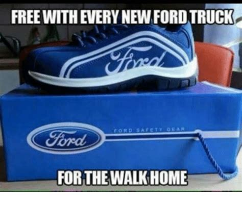 Ford Truck Memes - funny ford memes of 2016 on sizzle arthur