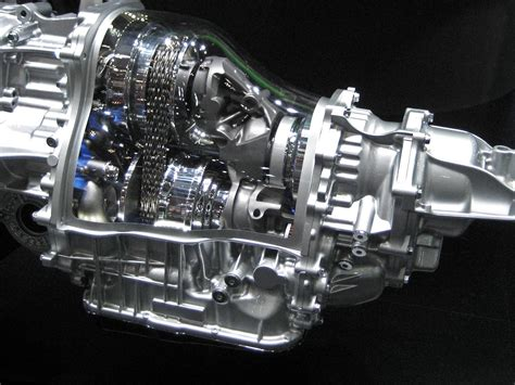 subaru cvt transmission gm to fit cvts to many car models for higher fuel economy