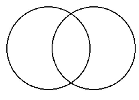 scholastic venn diagram tips to help your child with math math symbols and