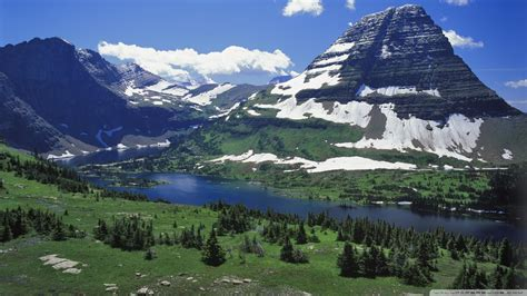 glacier national park glacier national park montana sex porn images