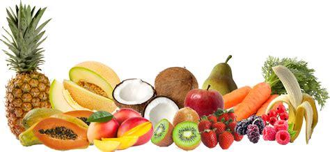 imagenes en png de frutas inicio