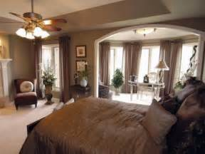 Master Bedroom Design Idea Classic Master Bedroom Design Ideas Beautiful Homes Design