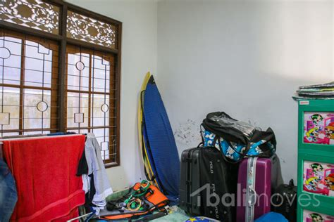 15 bedroom house for sale 375 m2 land with five bedrooms house for sale sanur s local agent balimoves