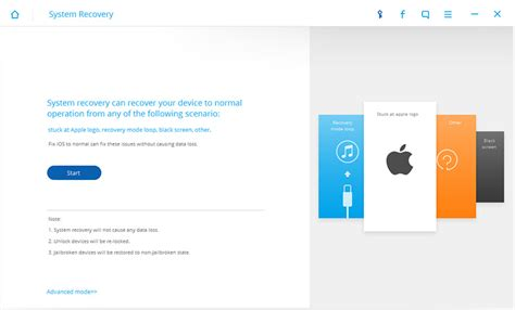 factory reset locked iphone without itunes how to factory reset iphone without passcode or itunes