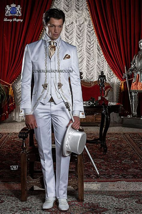 69 best images about Italian men wedding suits Baroque