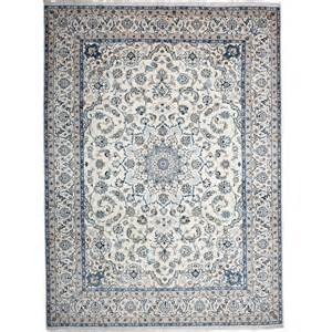 Blue and white oriental rug custom area rug discount floor rugs