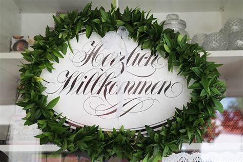 Hochzeit Event by Event Hochzeit Sahneh 228 Ubchen Metzingen