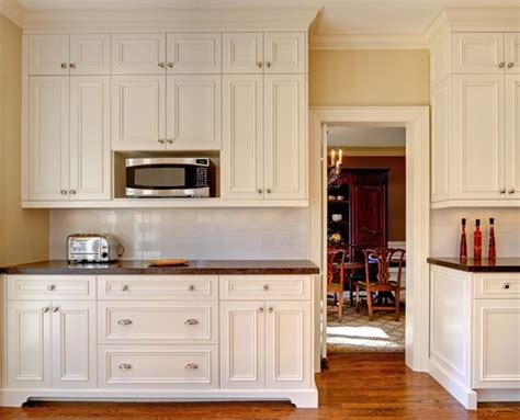 cabico kitchen cabinets traditional kitchens cabico all in a days work pinterest
