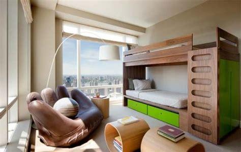 softball bedroom ideas 50 sports bedroom ideas for boys ultimate home ideas