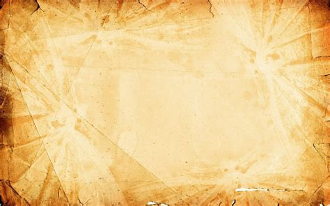 Light Brown Background by 75 Brown Backgrounds Wallpapers Images Pictures
