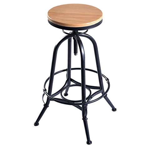 most popular bar stools most popular industrial vintage bar stools on amazon to