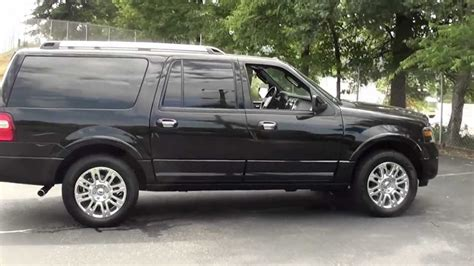 Ford Expedition 2012 by For Sale 2012 Ford Expedition Limited El Stk 20892 Www