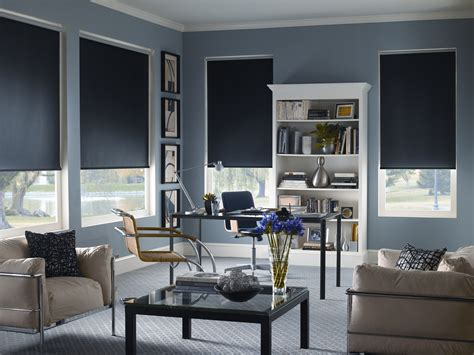 Kitchen Window Treatment Ideas Pictures by Favorite Options For Ikea Blackout Blinds Homesfeed