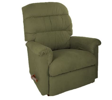 lazy boy anderson recliner la z boy anderson microfiber rocker recliner h09829