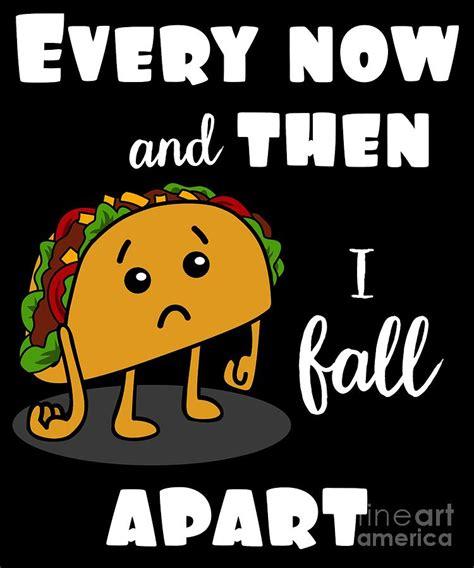tacos fall      taco tuesday funny