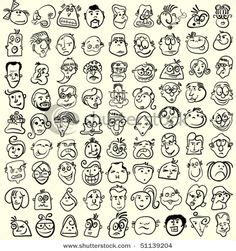 how to draw a doodle person 1000 images about class as a on