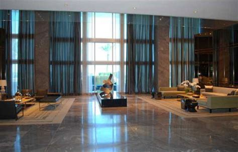 trump residence trump hollywood apartments for sale and rent in hollywood