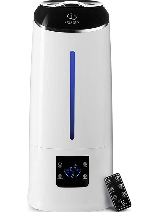 rated  humidifiers helpful customer reviews