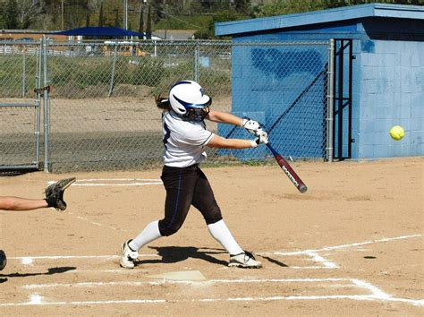 baseball swing line amber davis verbally commits power line athletics