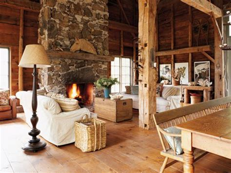 rustic living room furniture rustic country living room design tips furniture amp home