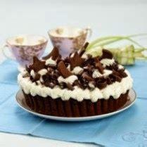 Pie Enak resep kue blackforest pie enak