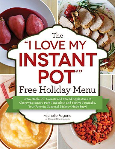 the i my instant pot paleo recipe book from deviled eggs and reuben meatballs to caf mocha muffins 175 easy and delicious paleo recipes i my series books i my instant pot paleo recipe book oh bite it
