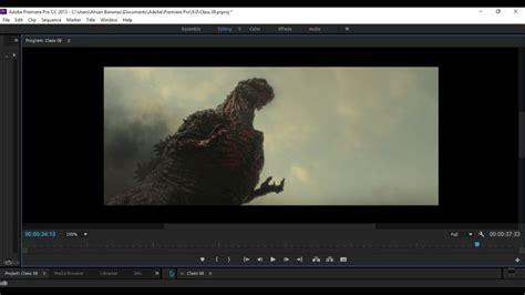 adobe premiere pro windows 10 adobe premiere pro cc 2018 free download