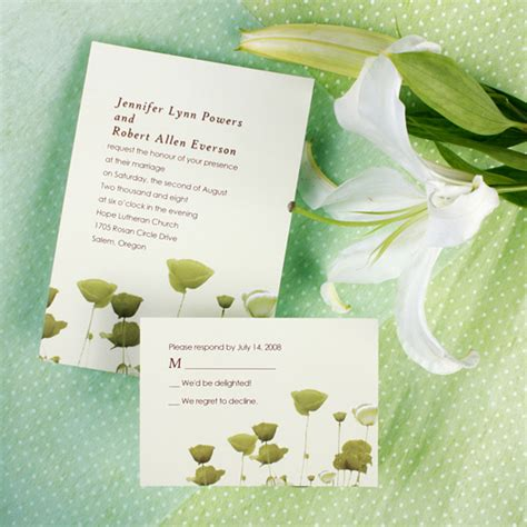 Wedding Invitation Cards For Friends by Eddilisa S Of Course Once You Scheduled Your