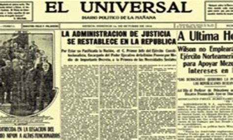 el universal espect 225 culos lista de nominados a los oscar 2015 el universal estado de mxico el universal estado de mxico los cinco peri 243 dicos m 225 s