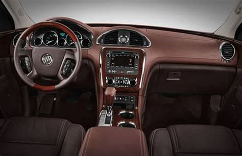 Buick Enclave Pictures Interior by 2016 Buick Enclave Interior 2016 Buick Enclave Interior