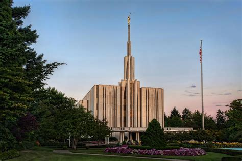 excommunication from mormon church