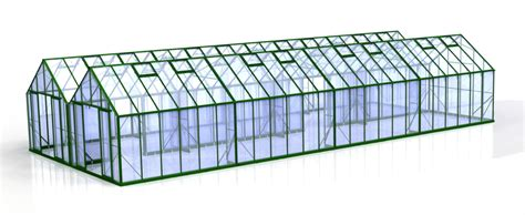 Design Brief Of Greenhouse | winter gardenz usa custom design and build greenhouses and
