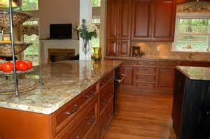 Kitchen Granite Ideas by Trend Home Interior Design 2011 Best Remodeling Kitchen