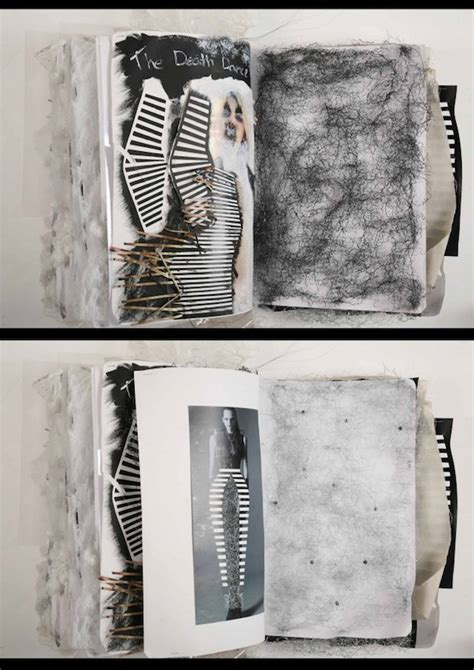 sketchbook designer fashion sketchbook inspiration www pixshark images