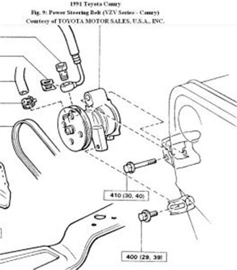 93 integra fuse box diagram engine fuse box diagram wiring