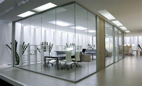 aziende di illuminazione per interni illuminazione ufficio illuminazione casa illuminazione