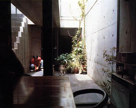 13 home design bloggers ไอเด ยบ านสำหร บท ด นราว 20 ตรว ต องด หล งน