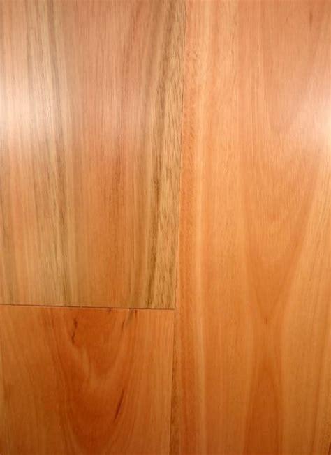 engineered hardwood floors seal engineered hardwood floors