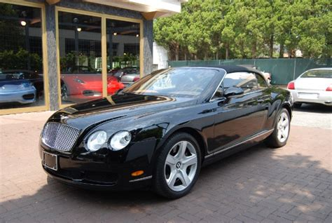 carriage house collision carriage house collision 28 images 2007 bentley continental gtc 2007 bentley