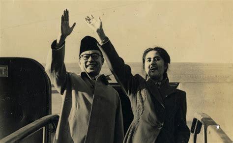 short biography of moh hatta agar semangat kebangsaan makin menjadi 17 pesan dari