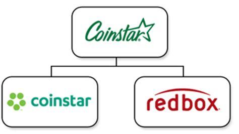 Coinstar Gift Card Brands - brand new coinstar more coin less star
