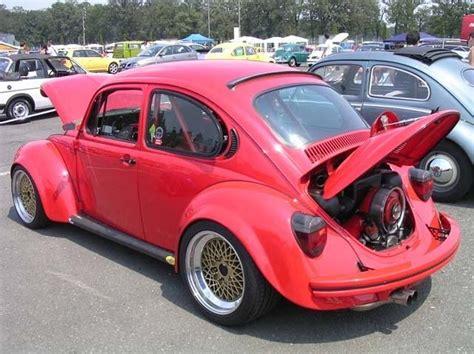 german volkswagen beetle german look vw vocho pinterest instagram vw beetles