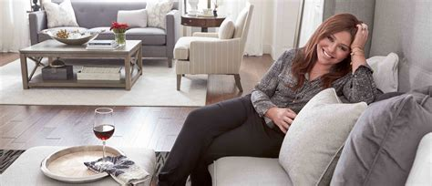 Old Sofa For Sale Rachael Ray Home
